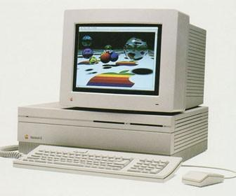 The 25th birthday of the Mac that led to the creative tools you use every day