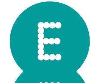 Everything Everywhere launches 4G in UK with new brand EE by Wolff Olins