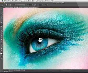 How to get your scanner to work with Photoshop CS6