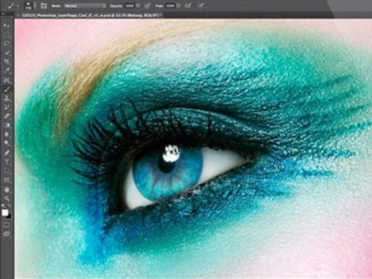 How to get your scanner to work with Photoshop CS6 - Tutorials
