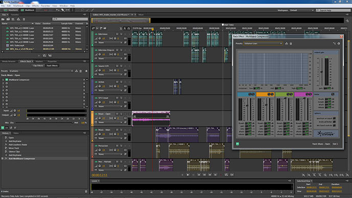 adobe audition cs7
