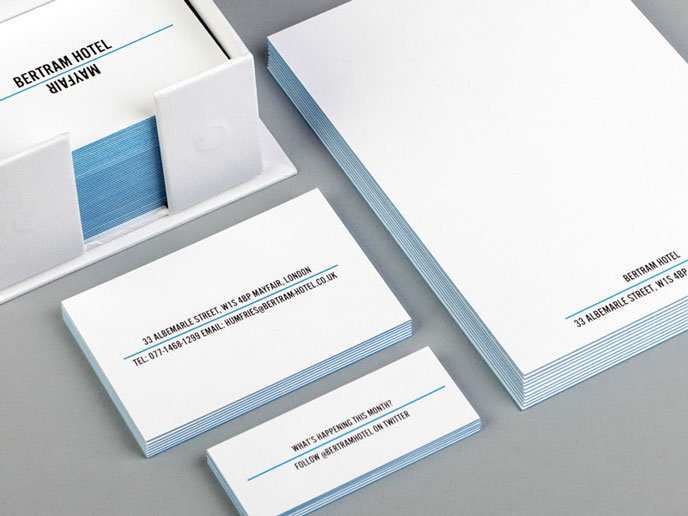 Moo expands premium stationery line beyond business cards news moo expands premium stationery line beyond business cards reheart Gallery