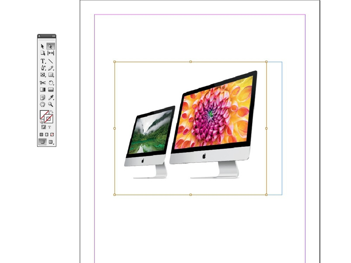 Beginner's guide to InDesign: Enhance your project with