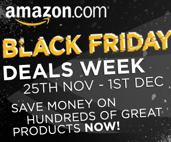 >> Promotion: Discover the best deals and offers across Amazon.co.uk