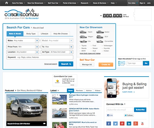 How responsive design helps your clients make more money