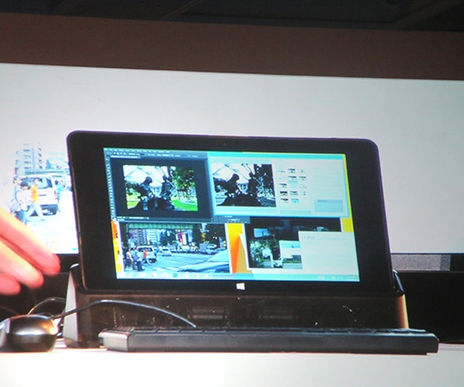 Intel wants your next laptop to have no wires at all