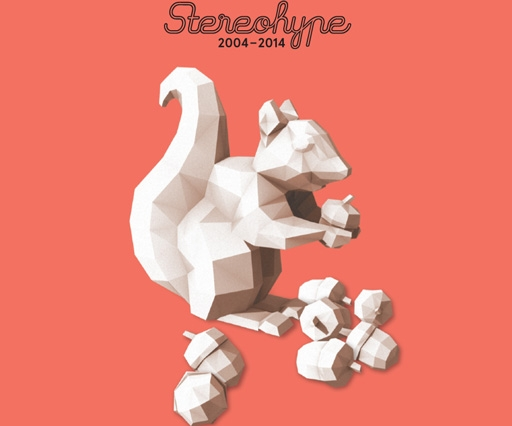 FL@33 right on the button to celebrate 10 years of Stereohype