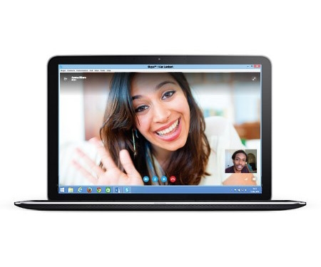 Microsoft announces Skype for Web beta, brings voice and video calls to your browser