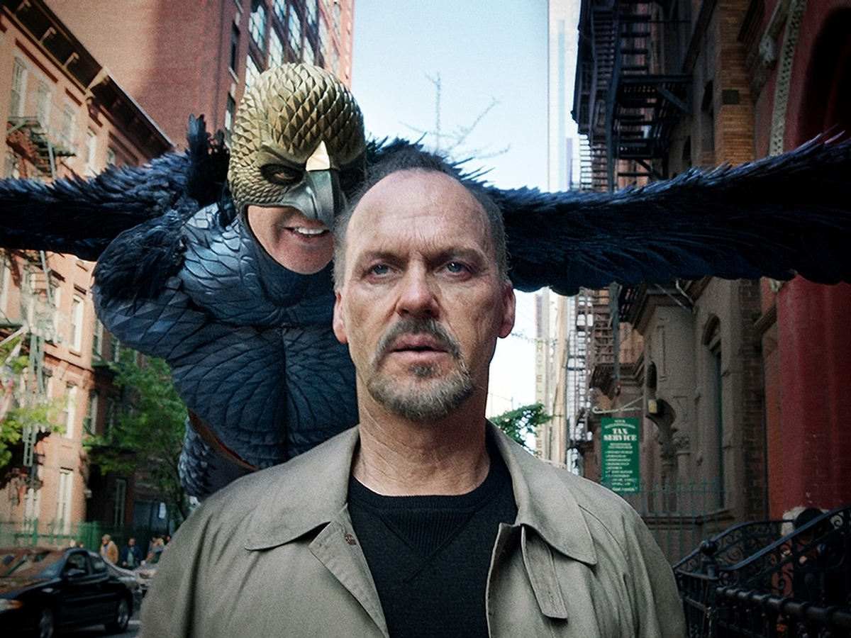 Birdman VFX: Rodeo FX tells us how they created visual