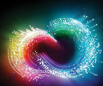 Adobe's future plans for Creative Cloud: new ways to sell your work and maybe different subscription bundles