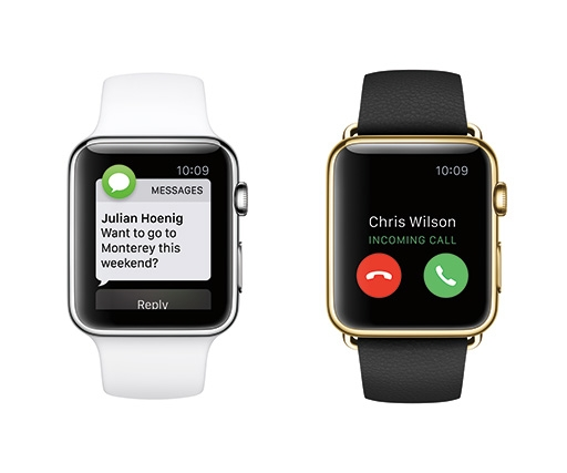 Why we should reserve judgement on Apple ditching Helvetica in OS X/iOS for the Apple Watch's San Fransisco font