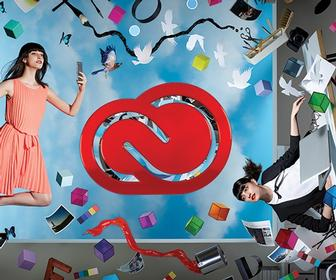 How Adobe's Creative Cloud subscription plan is causing plugin problems