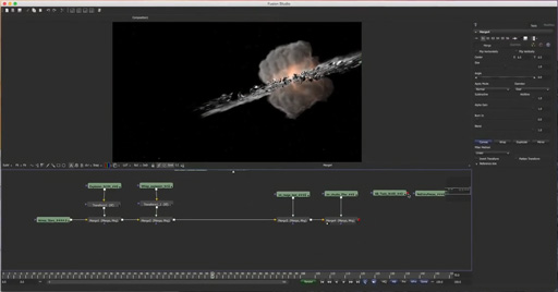 vfx software free download for windows 7