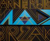 How to watch Adobe Max 2015: See Adobe unveil new Creative Cloud features for Photoshop, Illustrator and more