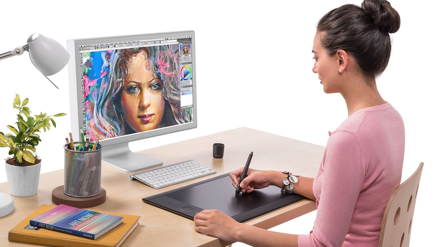 The Best Cyber Monday Deals For Artists Designers Adobe