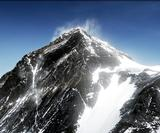 How the Everest VR demo triggered my fear of heights and nearly brought me to my knees