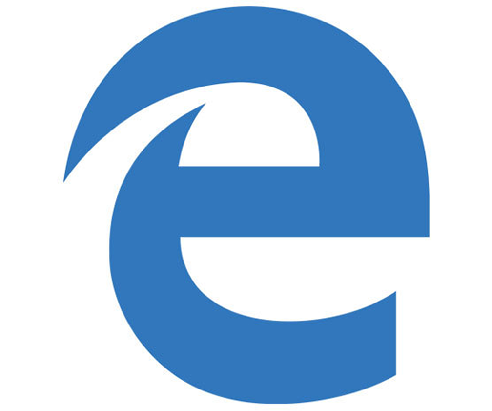 Edge copies Chrome and Safari by freezing Flash content