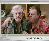 Adobe on QuickTime: You're up the creek without a paddle