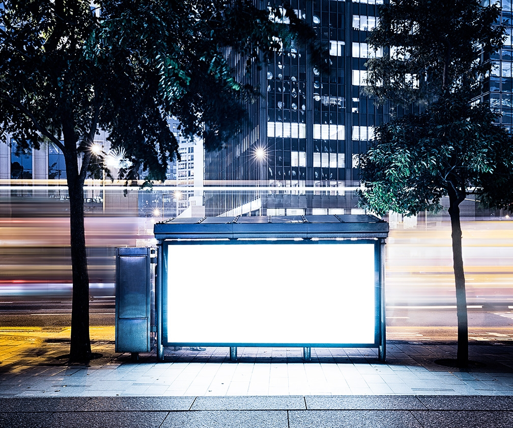Can better UX end the ad-blocking war?