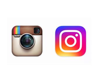 Instagram's redesign: Why do we hate it?