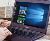 Microsoft breaks own design rules in dupe-the-user Windows 10 upgrade tactic