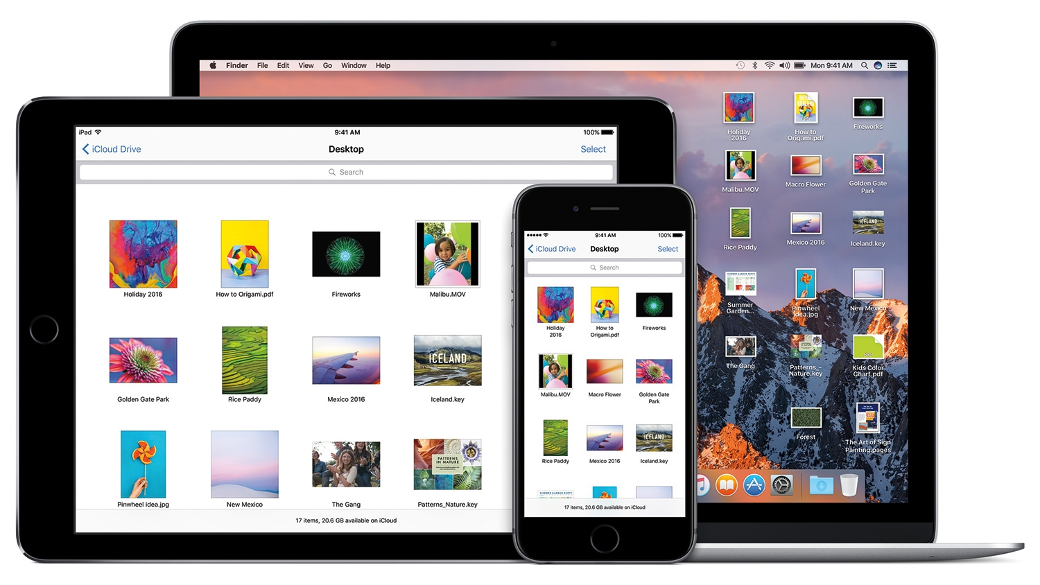 Apple WWDC 2016 news: what matters to designers - News - Digital Arts