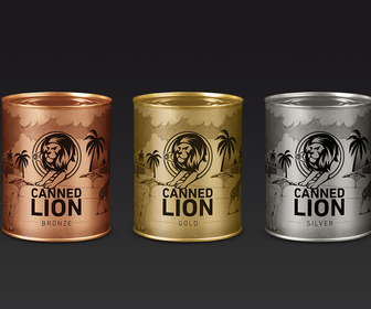Canned Lions: How a Brilliant Spoof Charity Project Could Help You Win an Actual Cannes Lions Award