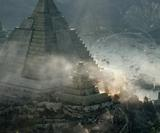 Game of Thrones VFX: See Rodeo FX's Impressive Visual Effects for Season 6