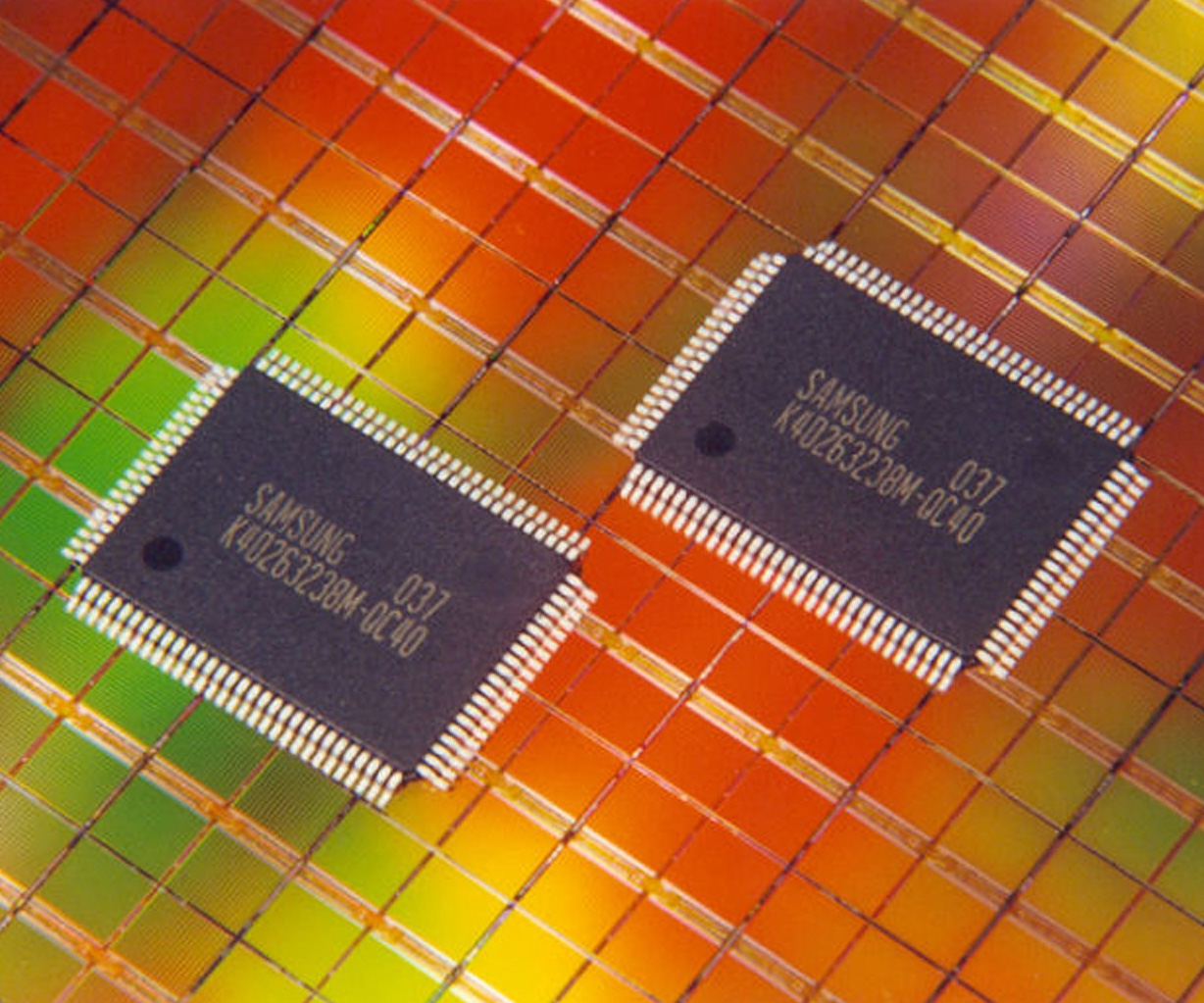 New GDDR6 RAM could hit graphics cards in 2018