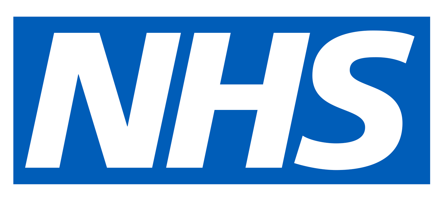 Newspapers attack designers over 'new' NHS logo and identity - News -  Digital Arts