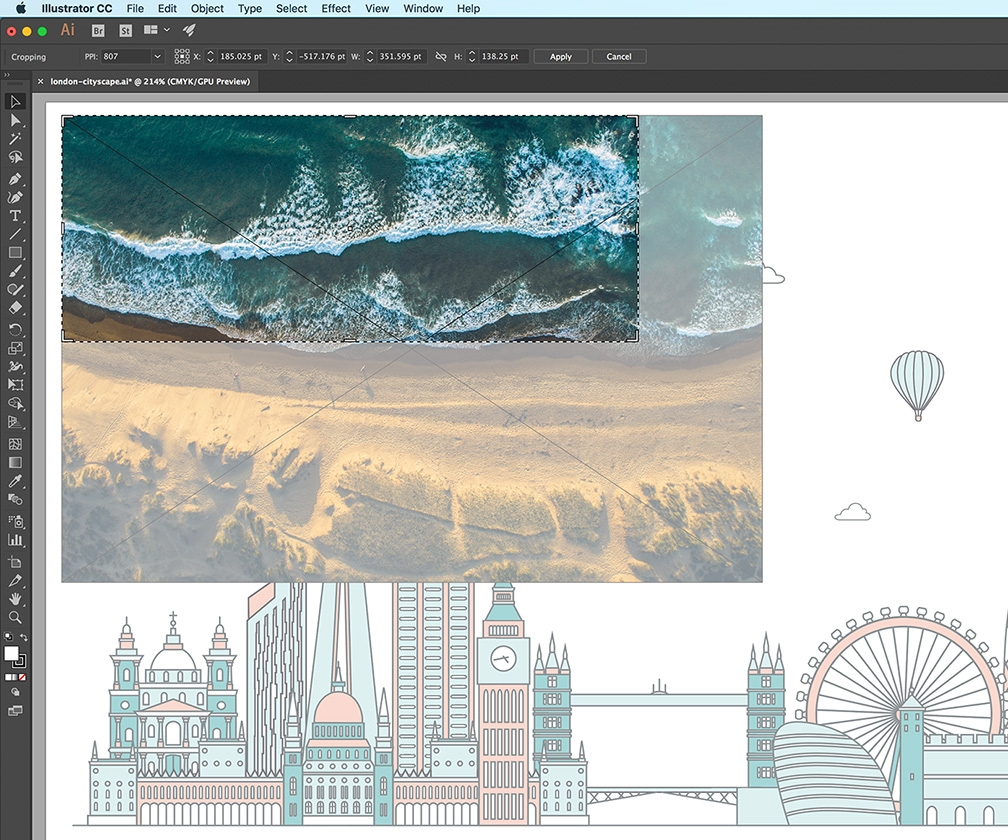 Adobe releases updates to Adobe Illustrator and InDesign