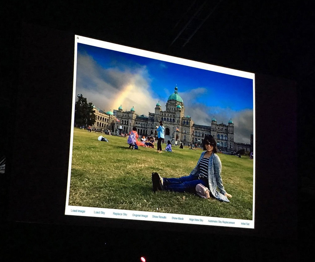 Adobe has given a sneak peek at new tools