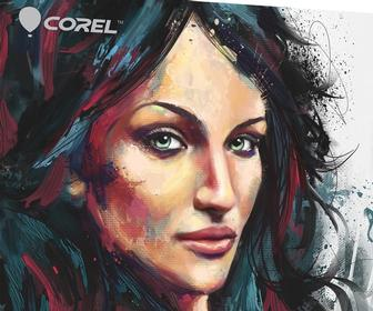Corel Painter 2018 launched, adding tools for thick paint