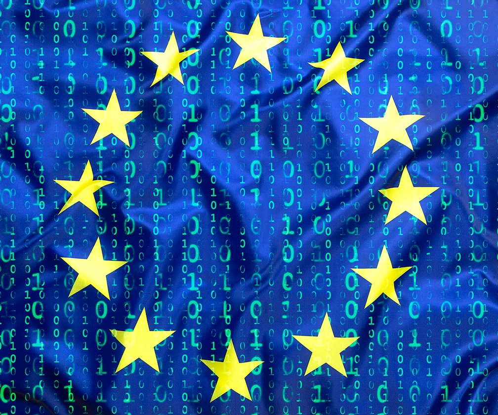GDPR for digital agencies – how you can avoid hefty fines