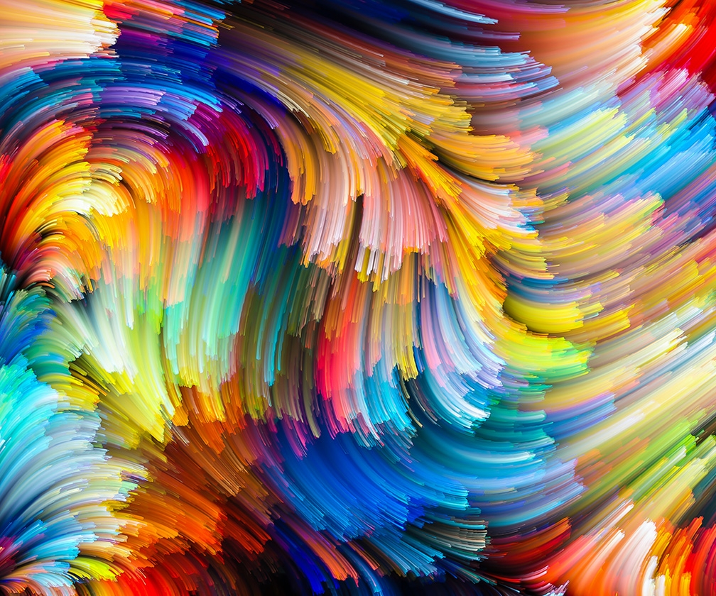 5 ways Adobe Stock will revolutionise your motion graphics work
