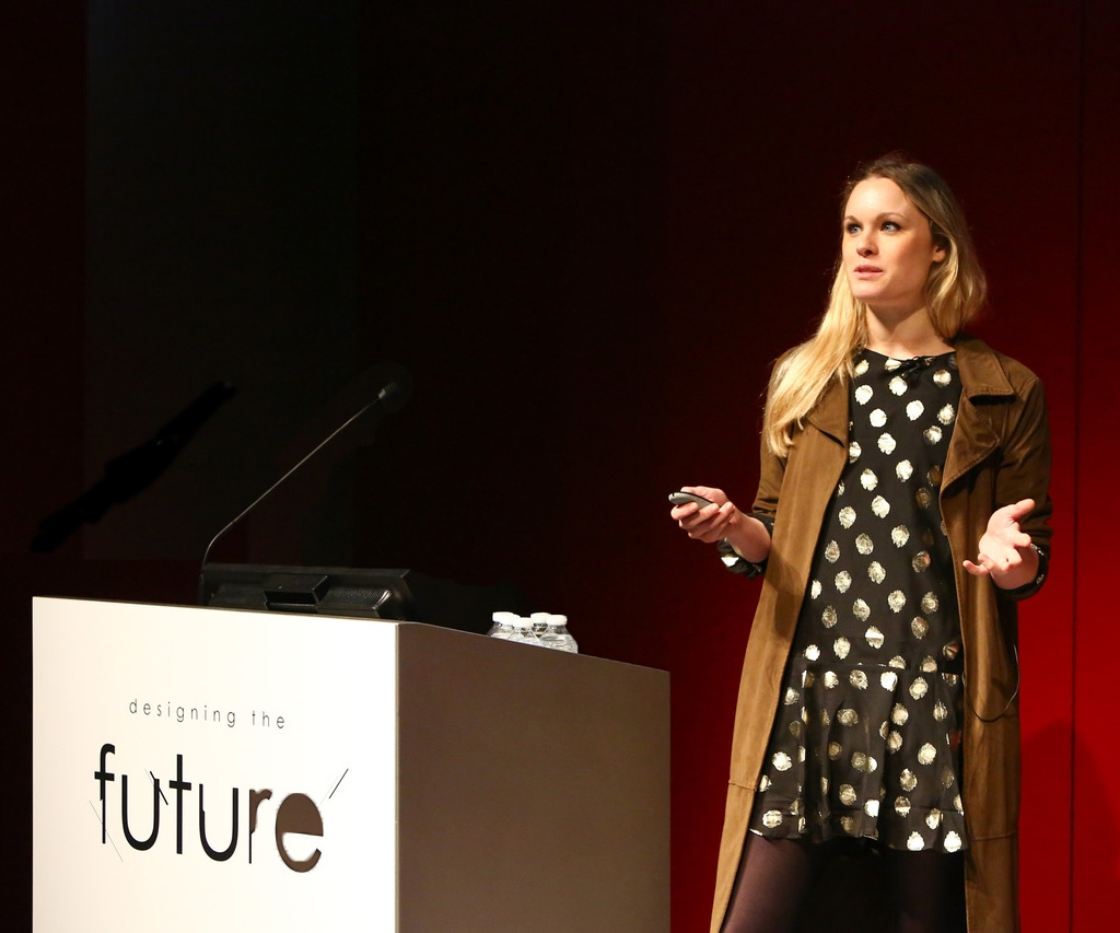 12 great UX design talks you can watch online