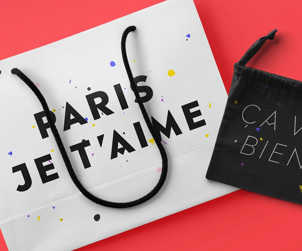 Monotype launches two sans serif typefaces designed for modern brands