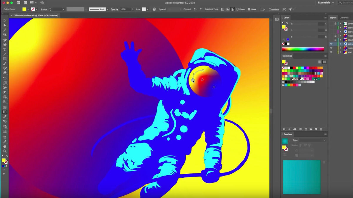 575fd29caeb50 There s a new Gradient tool coming to Adobe Illustrator - News ...