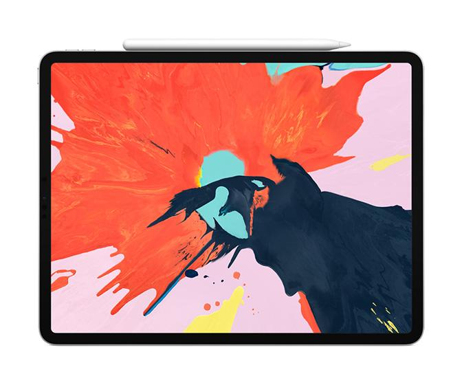 iPad Pro 2018 and Apple Pencil 2.0 unveiled: New features and specs to excite the creative community