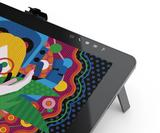Christmas Wacom deals 2019