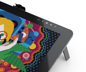 Best Wacom deals 2019
