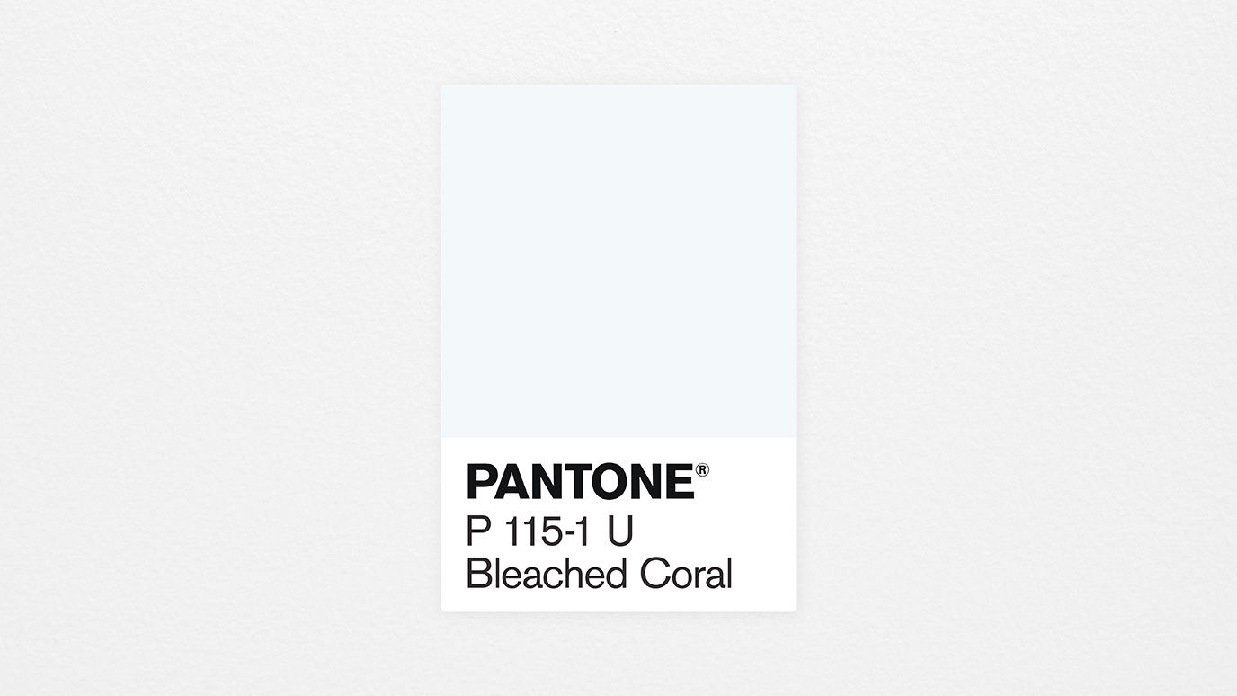 Pantone Colour of the Year 2020 is already here - News