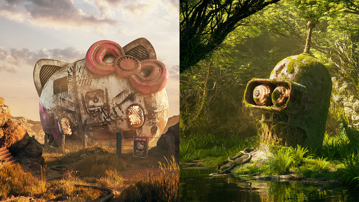 substance painter 2019 download free