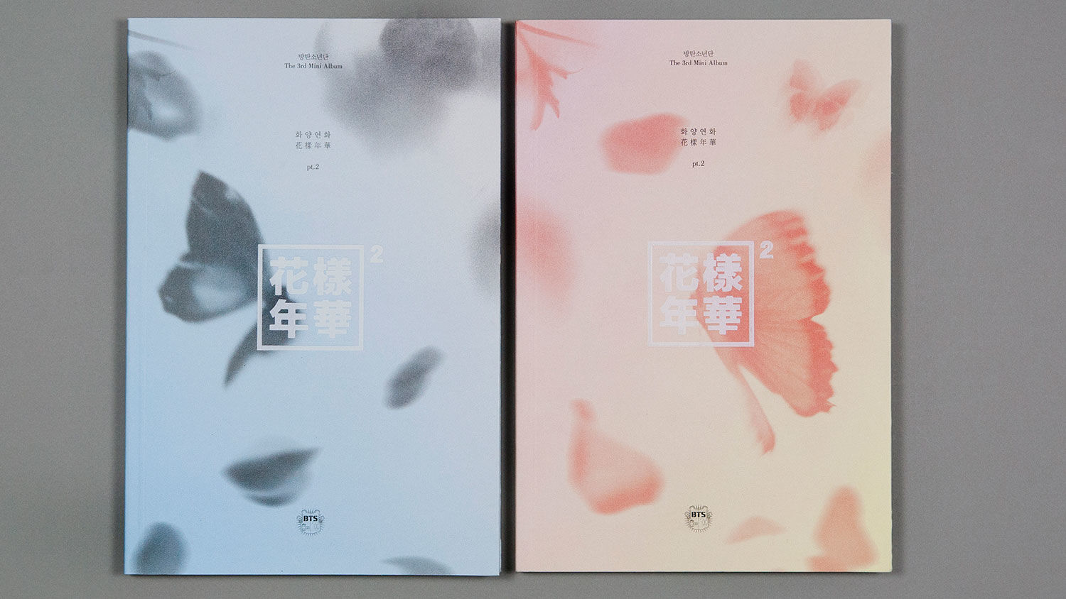 How to design for K-pop with BTS and Loona designer Studio