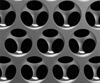 Inside the new Apple Mac Pro: an in-depth look at Apple's most powerful hardware yet