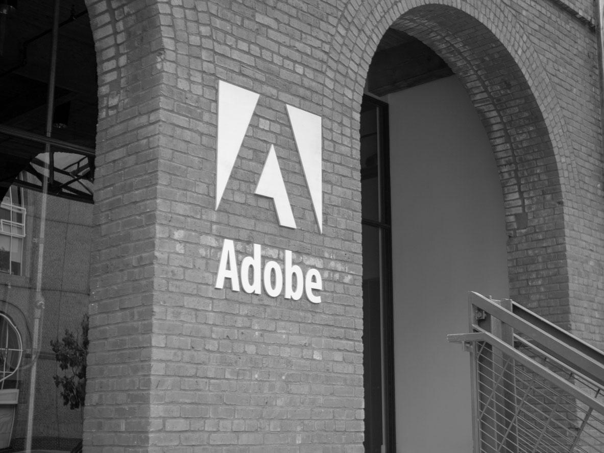 Where to download - and buy - old versions of Adobe CC - Features