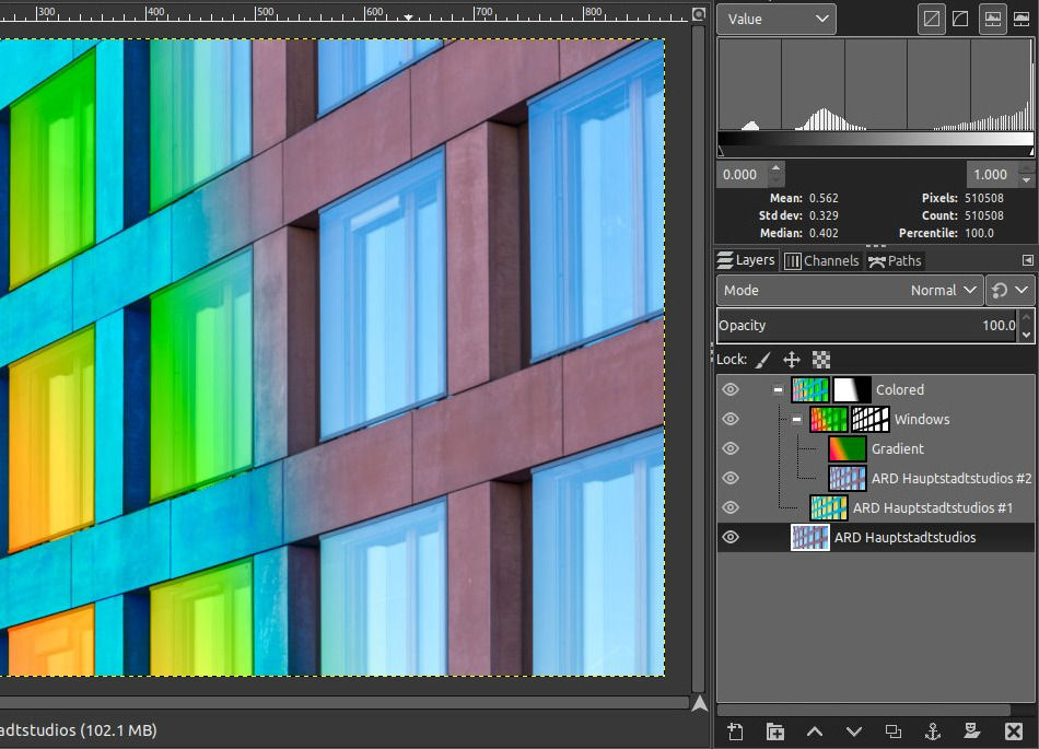 The Best Alternatives to Photoshop for Creatives in 2019