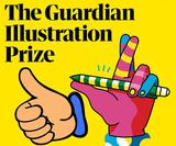 The Guardian responds to artist pressure over its illustration contest