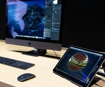 MacOS Catalina: Do Adobe, Affinity, Corel, Wacom and others support Apple's 64-bit only MacOS 10.15?