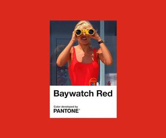 What will be Pantone Colour of the Year 2020?